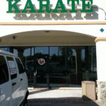 Light and Bright - South Florida Window Tinting