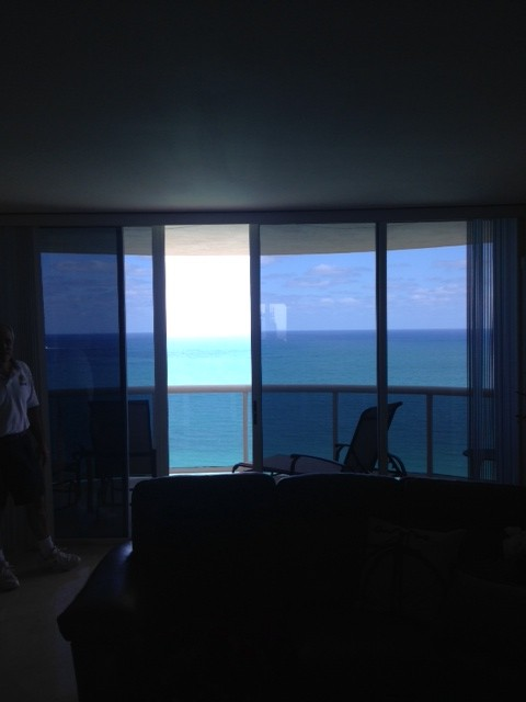 Window Tinting Palm Beach Florida